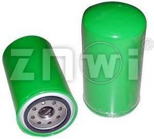 Fuel Filter 4 531 702