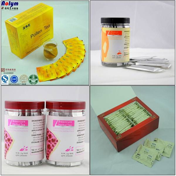 2015 new products China natural herbal medicine