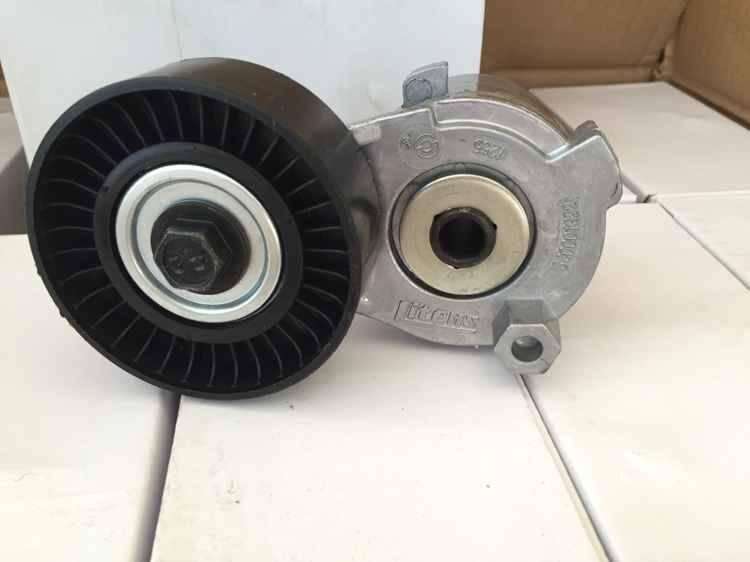 LDV V80 Tensioner Pulley Genuine MAXUS spare parts