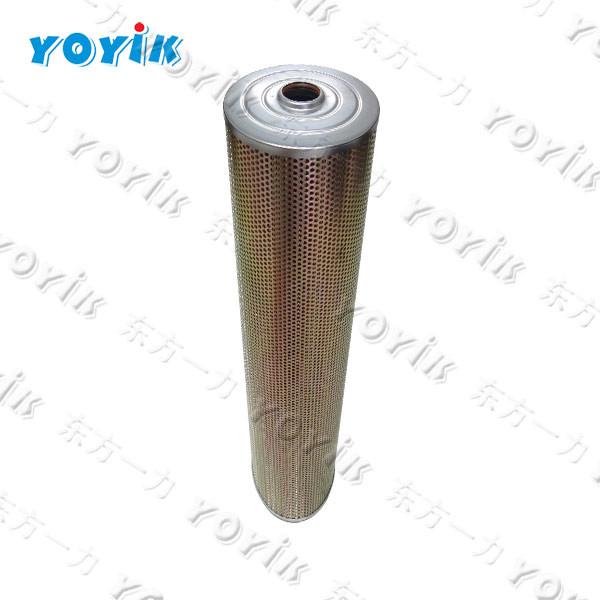 Dongfang turbine spare oil filter Coarse filter DR913EA10V/-W