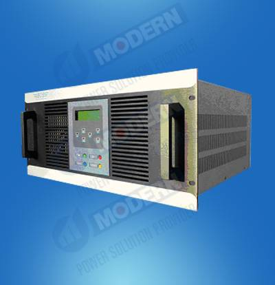 power supply, Electricity Special Inverting Power Supply