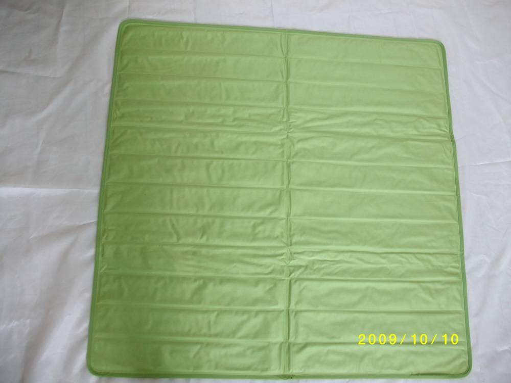 cool mat,matress,cushion