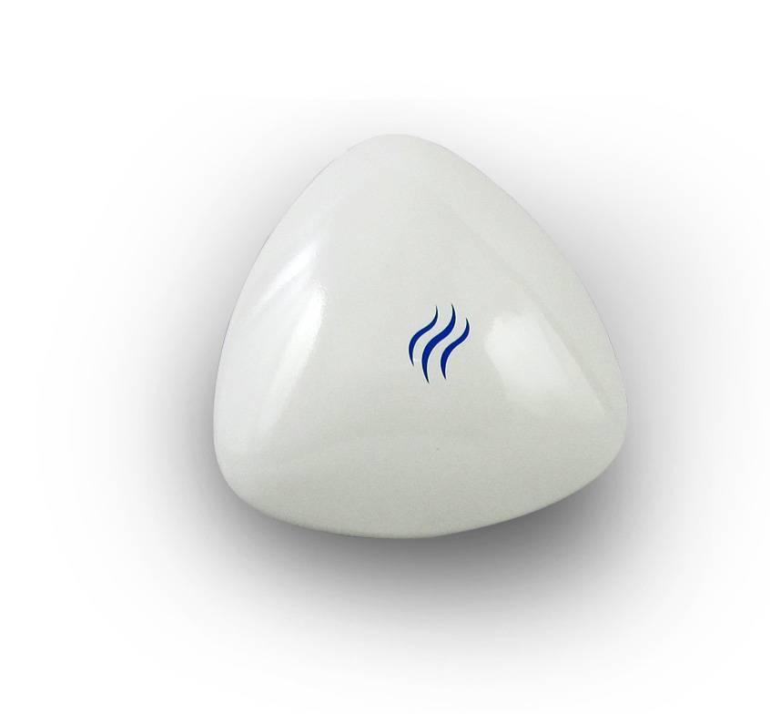mini vibration speaker HI.M