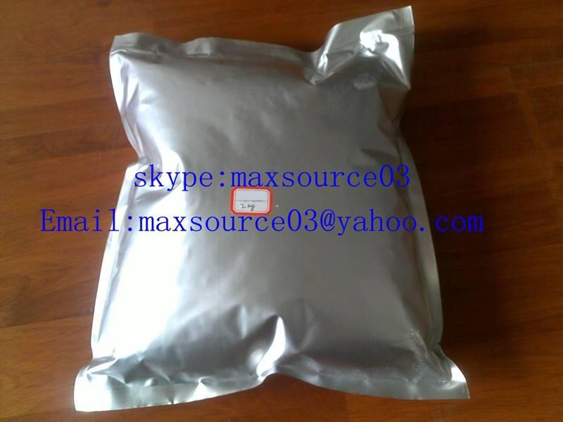 Oxandrolone(Anavar)