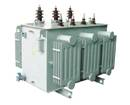 S (B) H-M Type Amorphous Alloy Cored Power Transformer
