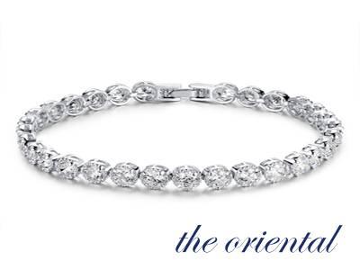 bracelets, bangles