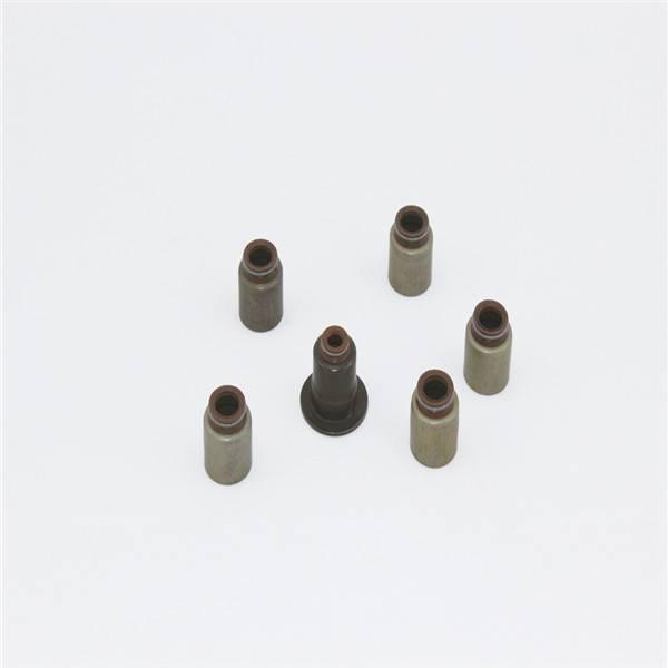 twin seal valve valve stem seal HOK brand