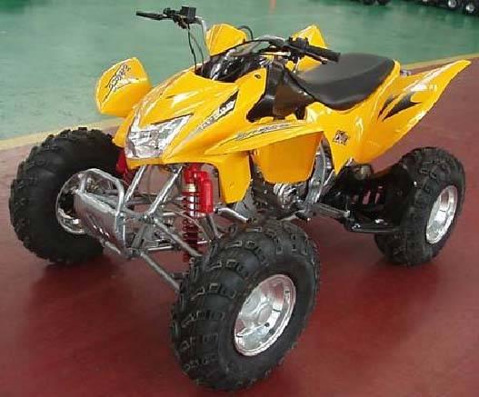 export atv and motorcycle ,dirt bike and pocket bike