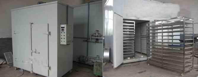fish drying machine 0086-15890067264