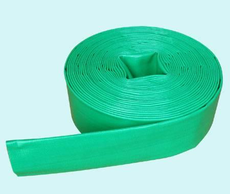 supplier pvc lay flat hose