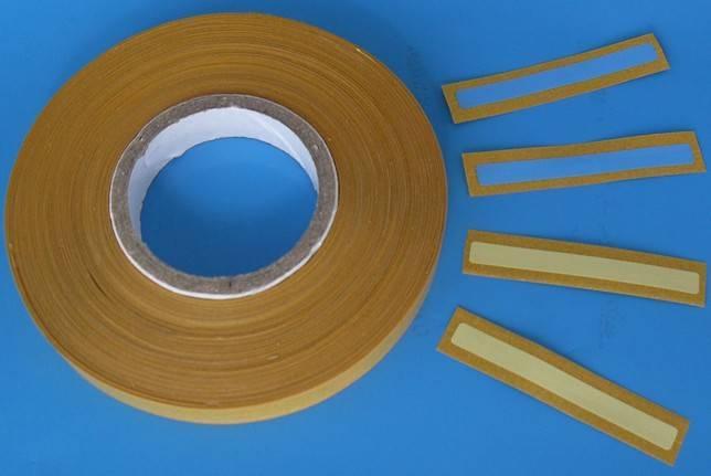 Siemens splice tape