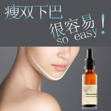 Sell income chin Oil