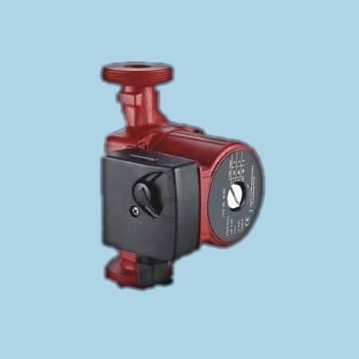 CE Circulating Pump Hot Water Circulation Pump