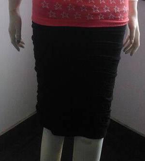 Female skirts