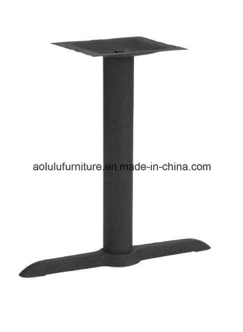 Restaurant Dining Groom Table Base (TB-0522)