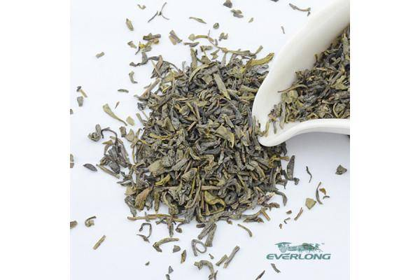 new arrival 4011 chunmee green teas distributor with the best price to Africa
