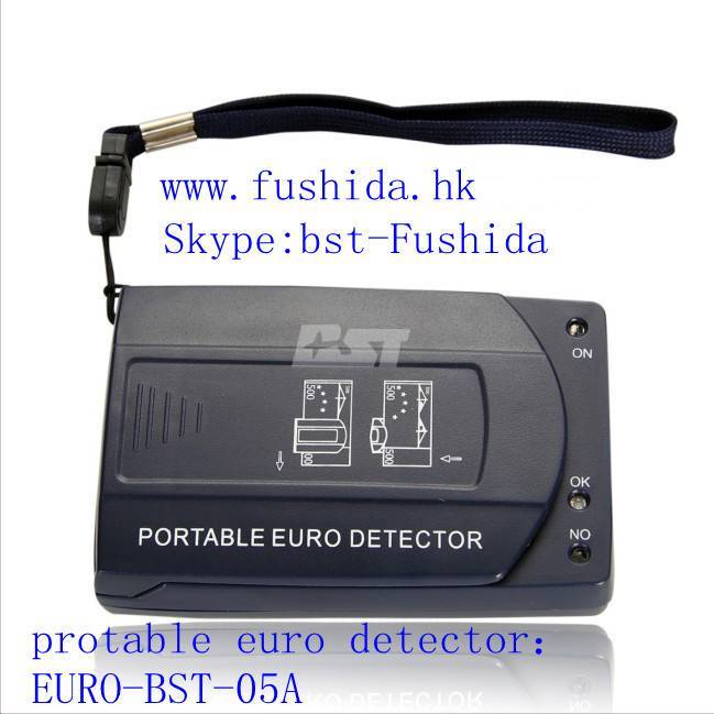 BST counterfeit bill detectors,money detector,banknote detector,currency detectors