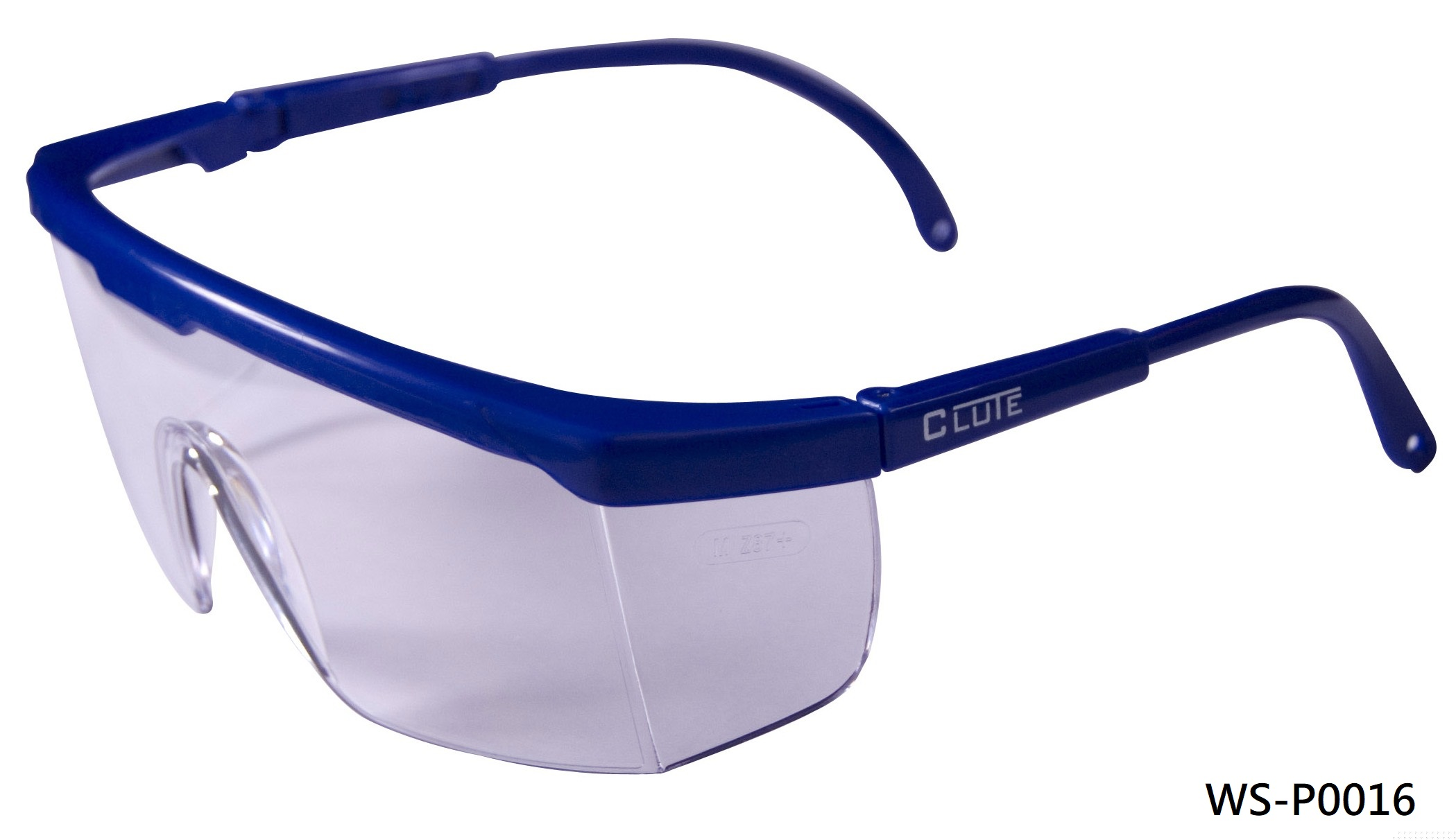selling safety glasses WS-P0016