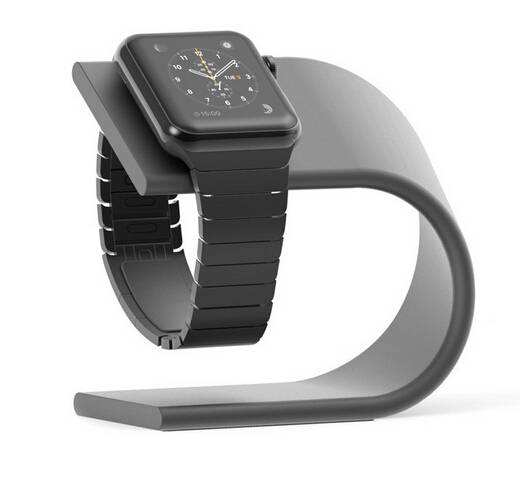 watch stand for apple watch