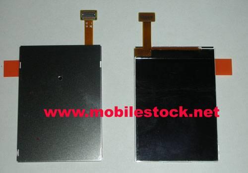 NOKA E65 5610 5700 6110 6500S LCD original