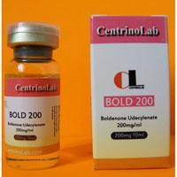 Manufacturer price steroid injection for muscle stronger Bold 200