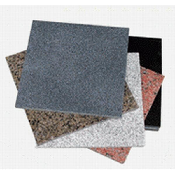 offer  Stone Tile, Granite And Marble
