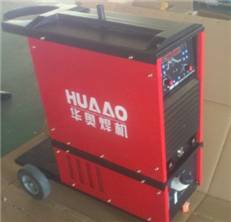 NBC 500A Gas Shielded welding machine
