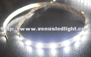 strip led light 3528 smd non-waterproof 2012 hot sale