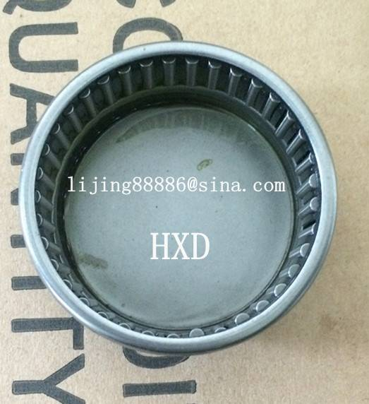 DB5020,DB50185 Needle bearing for car HXD Bearing