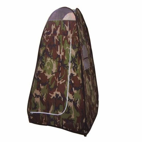 Sell hunting camouflage tent