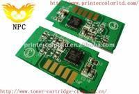 compatible Toner Chip for Samsung 5935 Laser Printer