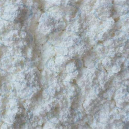 Anabolic Bodybuilding Steroid Powders Nandrolone Decanoate DECA CAS360-70-3