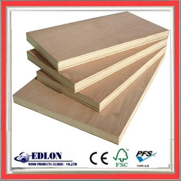Cheap birch plywood