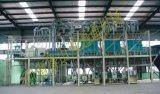 Corn Germ Separation Extraction Equipment/Machine/Line/Mill