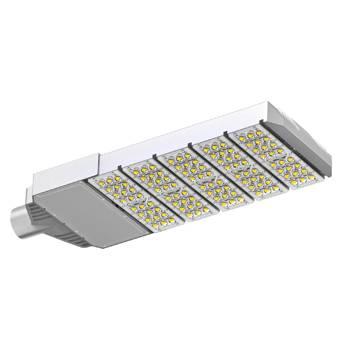 LED street light R51-150 150W