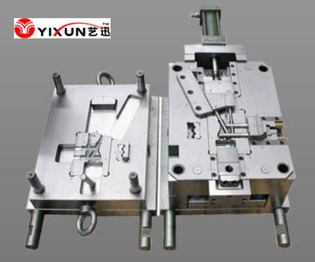 Excellent 3d sublimation plastic injection mold for auto , auto mold , plastic injection mold