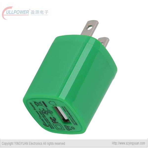 Now Colorful Charger For Iphone Mobile Phone
