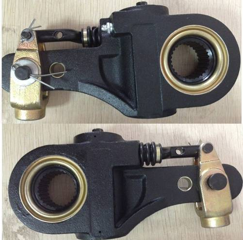 Auto Slack Adjuster CB22103