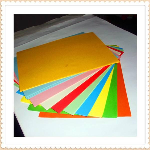 sticker paper / label custom stickers printing