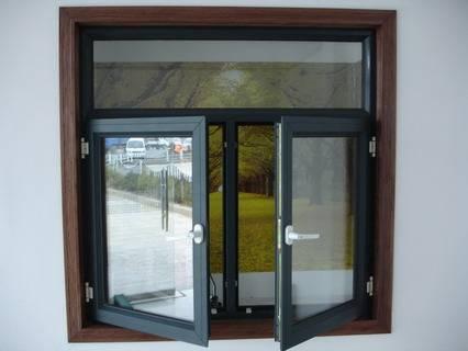 sell casement window