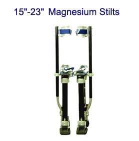 sell magnesium drywall stilts