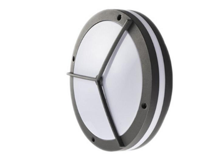 20W IP65 LED ceiling light IK10 high power 6000K waterproof best quality