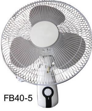 Sell 16 Inch Wall Fan