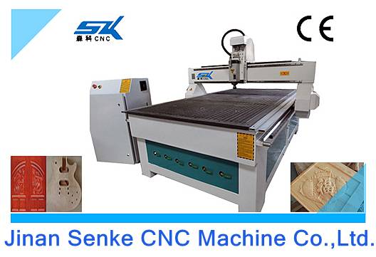 professional engraver for sales for wood works cnc balsa wood cutting machine