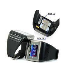 Sell Q8 Watch mobile phone from wholesaler