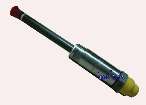 Caterpillar Injector 4W7018