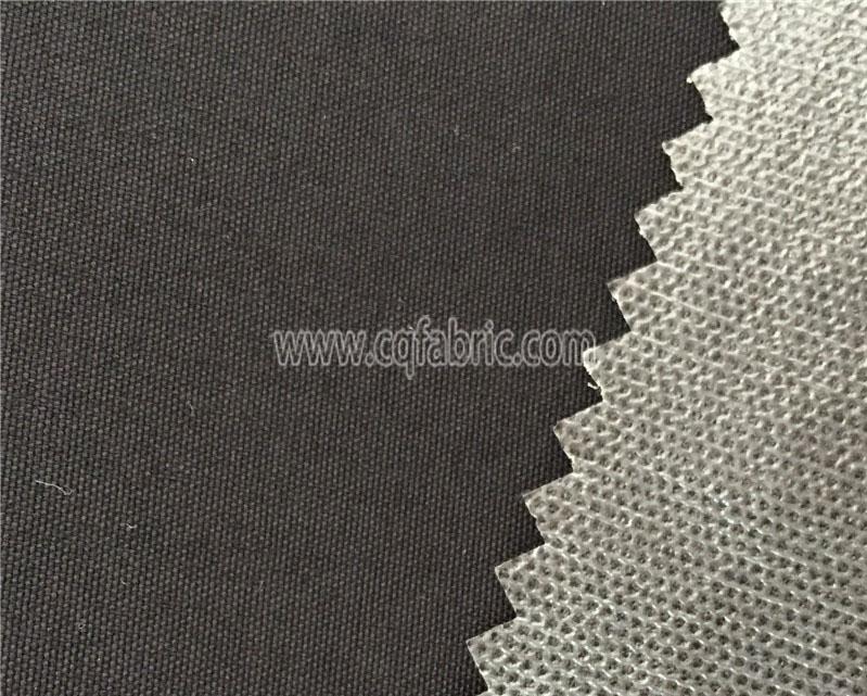 420d nylon oxford fabric OFF-122