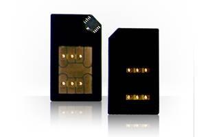 Provide mobil phone sim dialer ip dialer support call through callback service