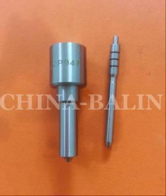 hot sale P type nozzles DLLA152P947, DLLA145P870