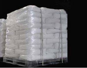 Super fine grade aluminium hydroxide